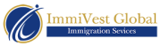 Immivest Global Immigration Services